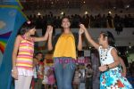 at Liliput kids fashion show in Oberoi mall on 16th May 2010.JPG