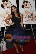 Barbara Mori at Kites premiere in NYC on 17th May 2010 (8).jpg