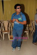 at Lakhmendra Khurana_s bash in Rennaisance Hotel on 17th May 2010 (13).JPG