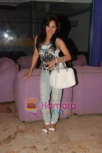 at Lakhmendra Khurana_s bash in Rennaisance Hotel on 17th May 2010 (28).JPG
