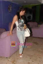 at Lakhmendra Khurana_s bash in Rennaisance Hotel on 17th May 2010 (30).JPG