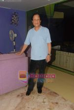 at Lakhmendra Khurana_s bash in Rennaisance Hotel on 17th May 2010 (33).JPG