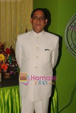at Lakhmendra Khurana_s bash in Rennaisance Hotel on 17th May 2010 (34).JPG