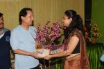 at Lakhmendra Khurana_s bash in Rennaisance Hotel on 17th May 2010 (37).JPG