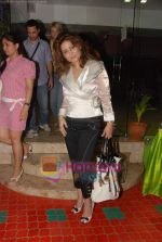 at Lakhmendra Khurana_s bash in Rennaisance Hotel on 17th May 2010 (51).JPG