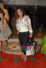 at Lakhmendra Khurana_s bash in Rennaisance Hotel on 17th May 2010 (52).JPG