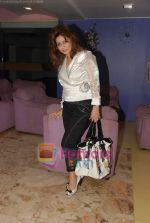 at Lakhmendra Khurana_s bash in Rennaisance Hotel on 17th May 2010 (58).JPG