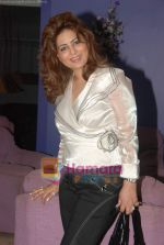at Lakhmendra Khurana_s bash in Rennaisance Hotel on 17th May 2010 (62).JPG