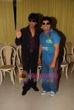 at Lakhmendra Khurana_s bash in Rennaisance Hotel on 17th May 2010.JPG