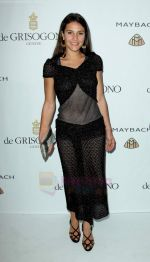 Margherita Missoni attends the de Grisogono party at the Hotel Du Cap on May 18, 2010 in Cap D_Antibes, France (4).JPG