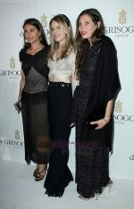 Margherita Missoni, Eugenie Niarchos and Tatiana Santo Domingo attends the de Grisogono party at the Hotel Du Cap on May 18, 2010 in Cap D_Antibes, France.JPG