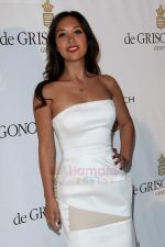 Myleene Klass attends the de Grisogono party at the Hotel Du Cap on May 18, 2010 in Cap D_Antibes, France (3).JPG