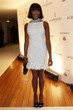 Naomi Campbell attends the de Grisogono party at the Hotel Du Cap on May 18, 2010 in Cap D_Antibes, France (3).JPG