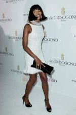 Naomi Campbell attends the de Grisogono party at the Hotel Du Cap on May 18, 2010 in Cap D_Antibes, France (4).JPG