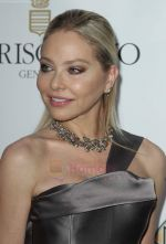 Ornella Muti attends the de Grisogono Party at the Hotel Du Cap on May 18, 2010 in Cap D_Antibes, France (3).JPG