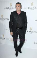 Richard Virenque attends the de Grisogono party at the Hotel Du Cap on May 18, 2010 in Cap D_Antibes, France.JPG