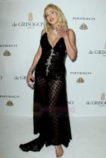 Valeria Marini attends the de Grisogono party at the Hotel Du Cap on May 18, 2010 in Cap D_Antibes, France (2).JPG