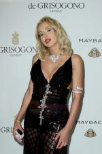 Valeria Marini attends the de Grisogono party at the Hotel Du Cap on May 18, 2010 in Cap D_Antibes, France (3).JPG