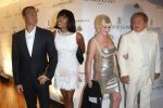 Vladimir Doronin, Naomi Campbell, Ivana Trump and Massimo Gargia attend the de Grisogono party at the Hotel Du Cap on May 18, 2010 in Cap D_Antibes, France.JPG