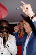 Will I am, Cheryl Cole and Fawaz Gruosi attend the de Grisogono CRAZY CHIC EVENING cocktail party at the Hotel Du Cap Eden Roc on May 18, 2010 in Antibes, France (1).JPG