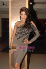 at Naveen Prabhakar_s birthday bash in Shimmer Lounge and Kitchen on 19th May 2010 (11).JPG