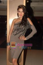 at Naveen Prabhakar_s birthday bash in Shimmer Lounge and Kitchen on 19th May 2010 (15).JPG