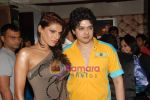 at Naveen Prabhakar_s birthday bash in Shimmer Lounge and Kitchen on 19th May 2010 (17).JPG
