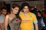 at Naveen Prabhakar_s birthday bash in Shimmer Lounge and Kitchen on 19th May 2010 (18).JPG