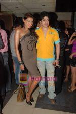 at Naveen Prabhakar_s birthday bash in Shimmer Lounge and Kitchen on 19th May 2010 (19).JPG