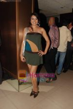 at Naveen Prabhakar_s birthday bash in Shimmer Lounge and Kitchen on 19th May 2010 (29).JPG