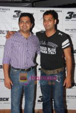 at Naveen Prabhakar_s birthday bash in Shimmer Lounge and Kitchen on 19th May 2010 (3).JPG