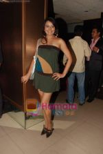 at Naveen Prabhakar_s birthday bash in Shimmer Lounge and Kitchen on 19th May 2010 (30).JPG