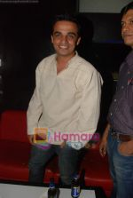at Naveen Prabhakar_s birthday bash in Shimmer Lounge and Kitchen on 19th May 2010 (36).JPG