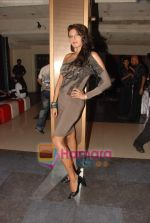 at Naveen Prabhakar_s birthday bash in Shimmer Lounge and Kitchen on 19th May 2010 (10).JPG