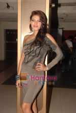 at Naveen Prabhakar_s birthday bash in Shimmer Lounge and Kitchen on 19th May 2010 (12).JPG