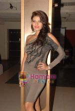 at Naveen Prabhakar_s birthday bash in Shimmer Lounge and Kitchen on 19th May 2010 (13).JPG