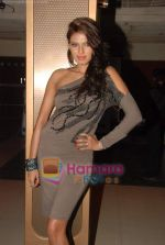 at Naveen Prabhakar_s birthday bash in Shimmer Lounge and Kitchen on 19th May 2010 (14).JPG