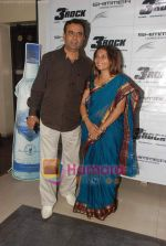 at Naveen Prabhakar_s birthday bash in Shimmer Lounge and Kitchen on 19th May 2010 (27).JPG