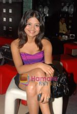 at Naveen Prabhakar_s birthday bash in Shimmer Lounge and Kitchen on 19th May 2010 (33).JPG