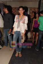 at Naveen Prabhakar_s birthday bash in Shimmer Lounge and Kitchen on 19th May 2010 (37).JPG