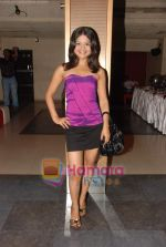 at Naveen Prabhakar_s birthday bash in Shimmer Lounge and Kitchen on 19th May 2010 (4).JPG
