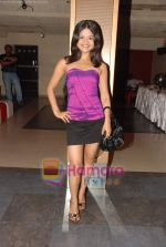 at Naveen Prabhakar_s birthday bash in Shimmer Lounge and Kitchen on 19th May 2010 (5).JPG