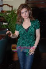 at Shravan_s party in Club Millennium on 20th May 2010 (19).JPG