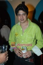 at Shravan_s party in Club Millennium on 20th May 2010 (24).JPG