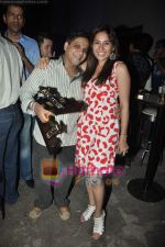at MyFavDJ.in Awards night in Blue Frog on 21st May 2010 (103).JPG