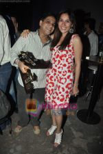 at MyFavDJ.in Awards night in Blue Frog on 21st May 2010 (104).JPG