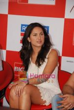 Barbara Mori at Kites promotional event in R City Mall and IMAX on 22nd May 2010 (17).JPG