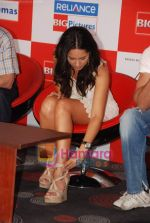 Barbara Mori at Kites promotional event in R City Mall and IMAX on 22nd May 2010 (21).JPG