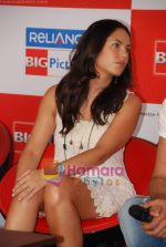 Barbara Mori at Kites promotional event in R City Mall and IMAX on 22nd May 2010 (24).JPG