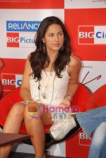 Barbara Mori at Kites promotional event in R City Mall and IMAX on 22nd May 2010 (29).JPG